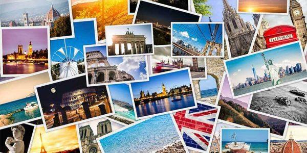travel-europe>