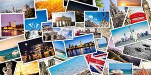 External Tourism