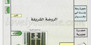 38954d59-9f44-4e99-b0d1-94ba64feb819